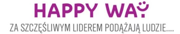 happy_way-logo