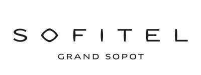 SGS_logo_2019